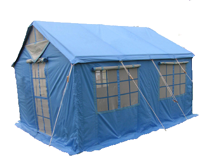 Manufacturer Of Relief Tent