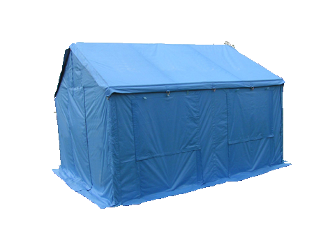 Supplier Of Relief Tent