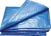 Synthetic Tarpaulin Manufacturer