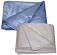 Tarpaulin Manufacturer India
